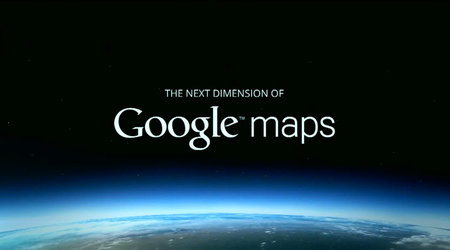 google_map_next_dimention_0.jpg