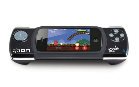 ion_icade_mobile_1.jpg