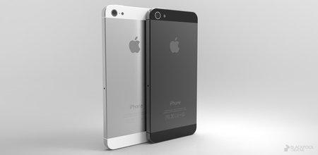 iphone5_rendaring_1.jpg