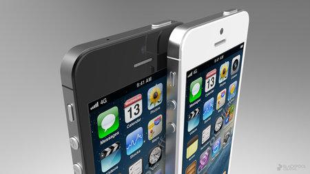 iphone5_rendaring_2.jpg
