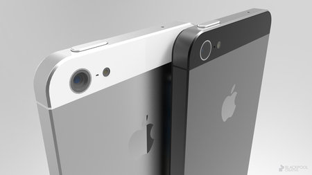 iphone5_rendaring_3.jpgのサムネール画像