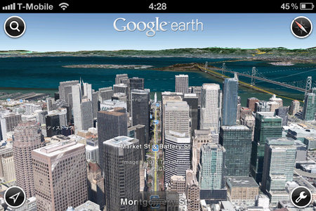 google_earth_ios_3d_1.jpg