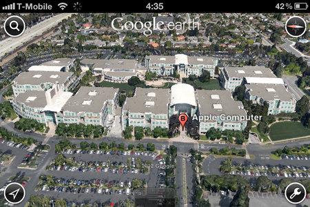 google_earth_ios_3d_2.jpg