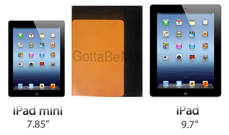ipad_mini_case_mock_1.jpg