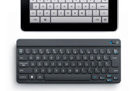 amazon_pokemon_keyboard_sale_201208_0.jpgのサムネール画像
