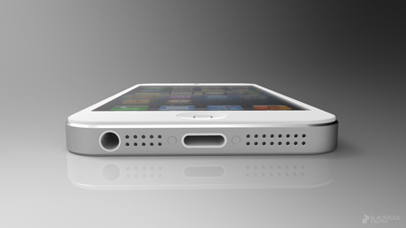 apple_new_mini_dock_closeup_2.jpg