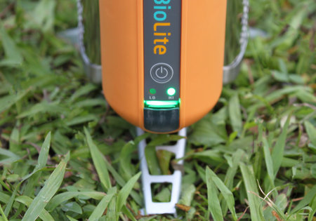 biolite_bio_fuel_usb_charger_iphone_review_8.jpg
