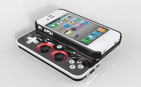 bladepad_iphone_game_pad_kickstarter_0.jpg