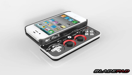 bladepad_iphone_game_pad_kickstarter_4.jpg
