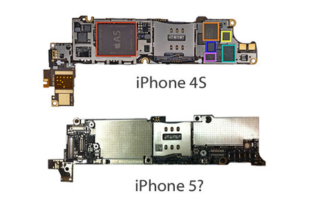 iphone5_logicboard_leak_3.jpg