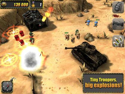 app_sale_2012_09_27.jpg
