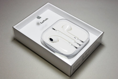 apple_earpods_0.jpg