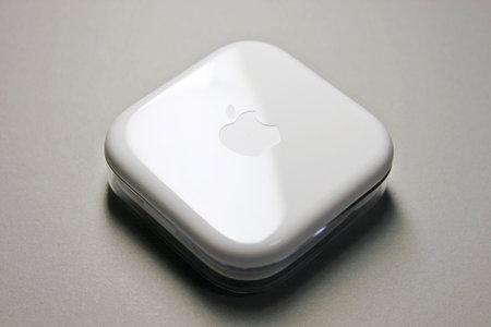 apple_earpods_2.jpg