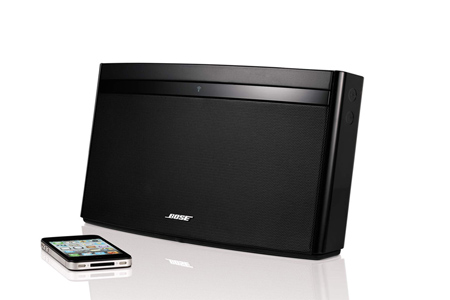 bose_soundlink_air_0.jpg