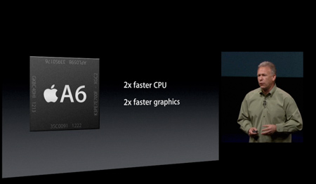 first_iphone5_benchmark_result_3.jpg