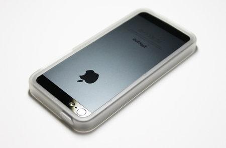 ibuffalo_tpu_bumper_iphone5_0.jpg