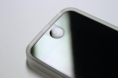 ibuffalo_tpu_bumper_iphone5_10.jpg