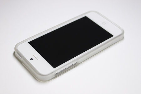 ibuffalo_tpu_bumper_iphone5_9.jpg