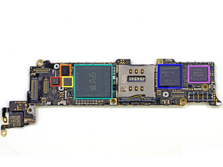 ifixit_iphone5_teardown_11.jpg