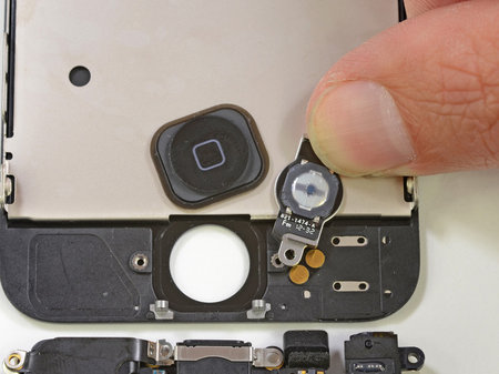 ifixit_iphone5_teardown_14.jpg