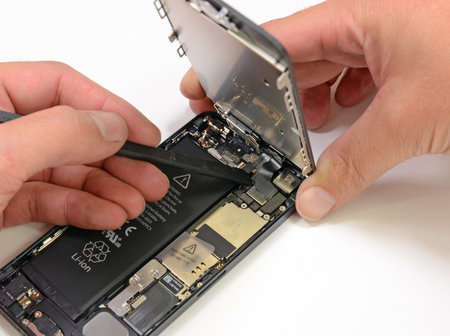 ifixit_iphone5_teardown_3.jpg