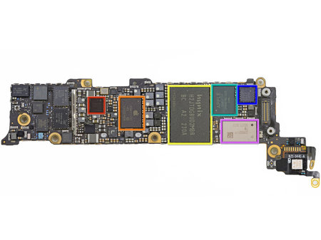 ifixit_iphone5_teardown_9.jpg
