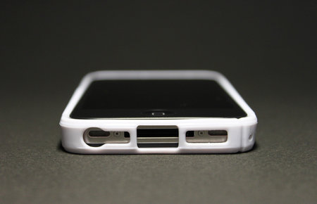 ilab_factory_iphon5_tpu_case_6.jpg