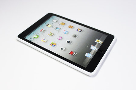 ipad_mini_silicon_case_4.jpg