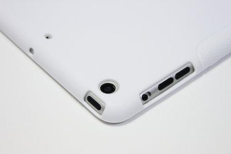 ipad_mini_silicon_case_6.jpg