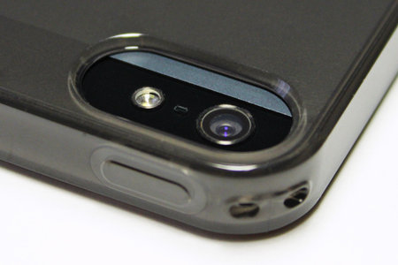 iphone5_case_camera_hole_0.jpg
