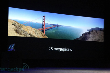 iphone5_release_6.jpg