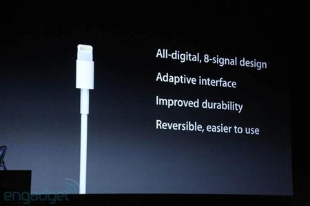 iphone5_release_7.jpg