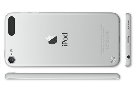 ipod_touch_5th_release_2.jpg