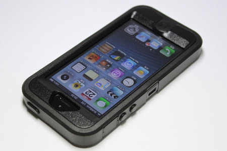 otterbox_defender_for_iphone5_0.jpgのサムネール画像