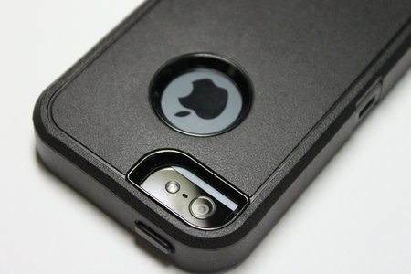 otterbox_defender_for_iphone5_9.jpg
