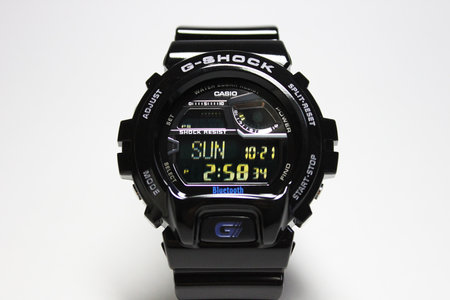 casio_g-shok_gb6900aa_review_1.jpg