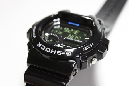 casio_g-shok_gb6900aa_review_2.jpg