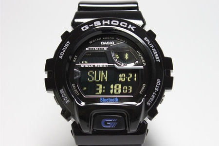 casio_g-shok_gb6900aa_review_7.jpg