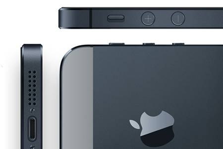 ipad_mini_black_and_slate_model_leak_4.jpg