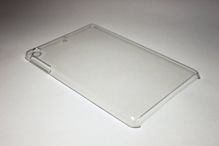 ipad_mini_hard_case_1.jpg