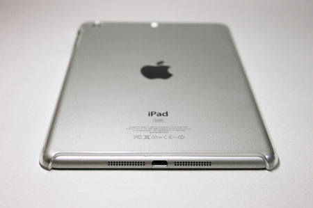 ipad_mini_hard_case_5.jpg