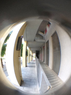 iphone_10yen_fisheye_4.jpg
