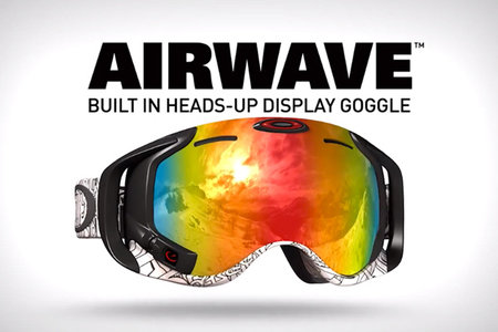 oakley_airwave_iphone_0.jpg