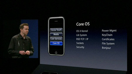 scott_forstall_leaves_apple_2.jpg