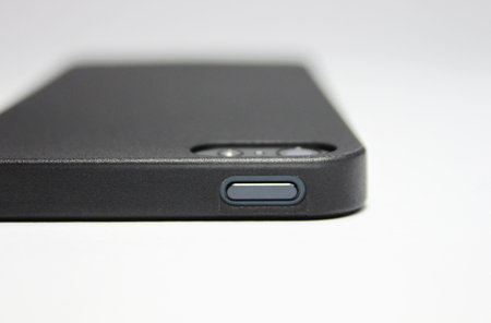 skinnyfitcase_for_iphone5_review_5.jpg