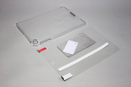 eggshell_ipad_mini_fits_smart_cover_1.jpg
