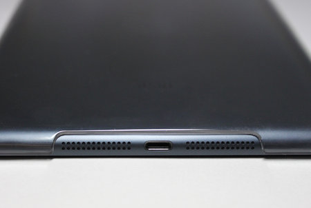 elecom_shell_cover_ipad_mini_5.jpg