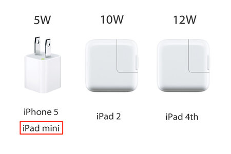 ipad_mini_5w_adapgtor_1.jpg