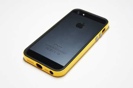 sgp_neo_hybrid_ex_iphone5_0.jpg
