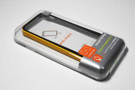 sgp_neo_hybrid_ex_iphone5_1.jpg